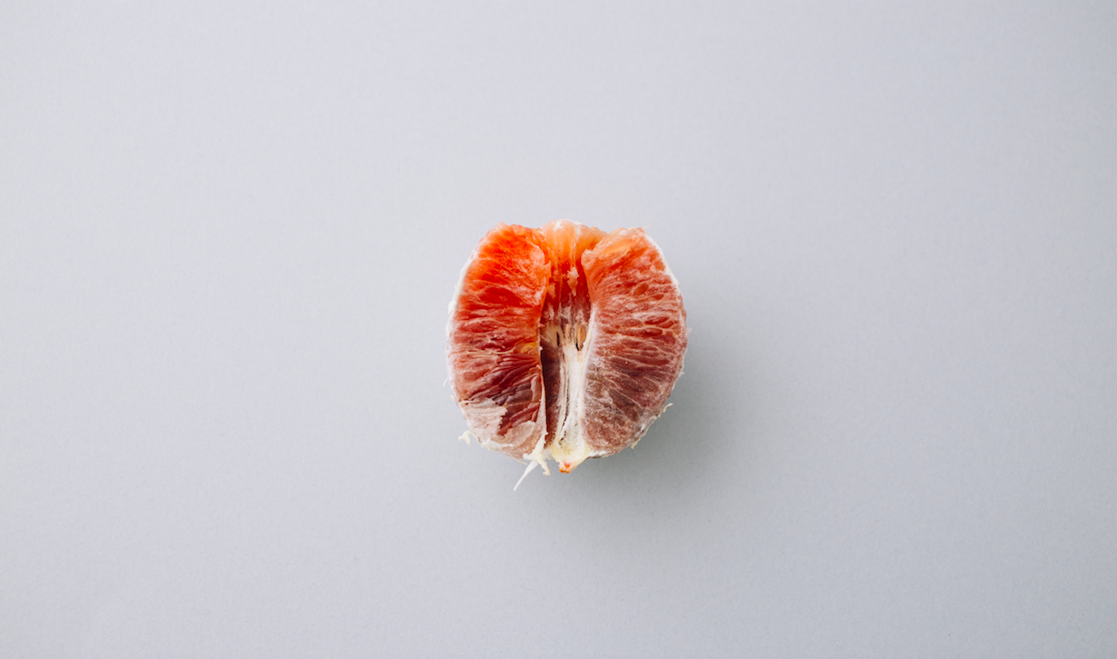 Everything You Need to Know About Clots